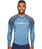 O'Neill - Hammer 0.5mm Long Sleeve Crew
