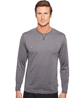 O'Neill - Hybrid Long Sleeve Surf Tee