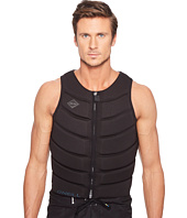 O'Neill - Gooru Tech Front Zip Comp Vest