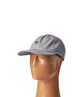 VISSLA - Iconic Hat