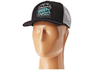 VISSLA - Slammed Hat