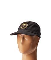 VISSLA - Comando Hat