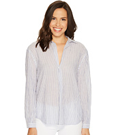 Joe's Jeans - Dana Striped Shirt