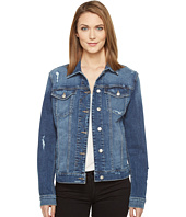 Joe's Jeans - Easy Fit Jacket