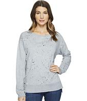Joe's Jeans - Mackenzie Sweatshirt