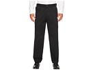 Dockers Comfort Khaki D3 Classic Fit Pleated Pants