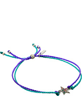 Marc Jacobs - Something Special Rainbow Star Friendship Bracelet