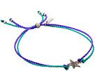 Marc Jacobs - Something Special Rainbow Star Friendship Bracelet