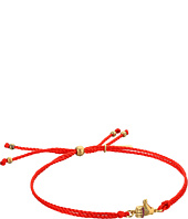Marc Jacobs - Something Special Thumbs Up Friendship Bracelet