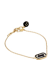 Marc Jacobs - Icon Enamel Bracelet