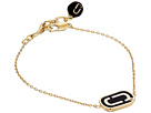 Marc Jacobs - Icon Enamel Bracelet