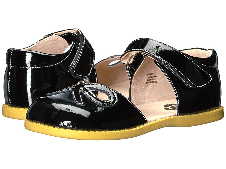 Livie And Luca Toddler Girl Shoes