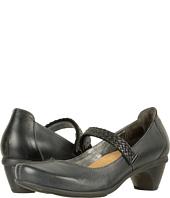 Naot Footwear - Forward