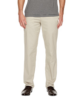 Dockers Men's - Easy Khaki D4 Relaxed Fit Pants
