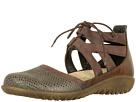 Naot Footwear - Kata