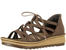 Naot Footwear - Yarrow
