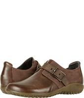Naot Footwear - Tane