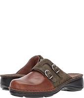 Naot Footwear - Leilani
