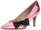 Marc Jacobs - Daryl Pointy Toe Pump