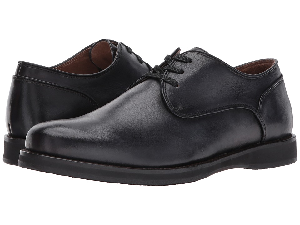 John Varvatos - Brooklyn Derby