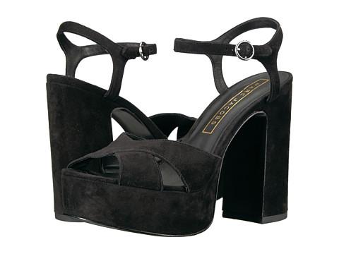 Marc Jacobs Lust Platform Sandal