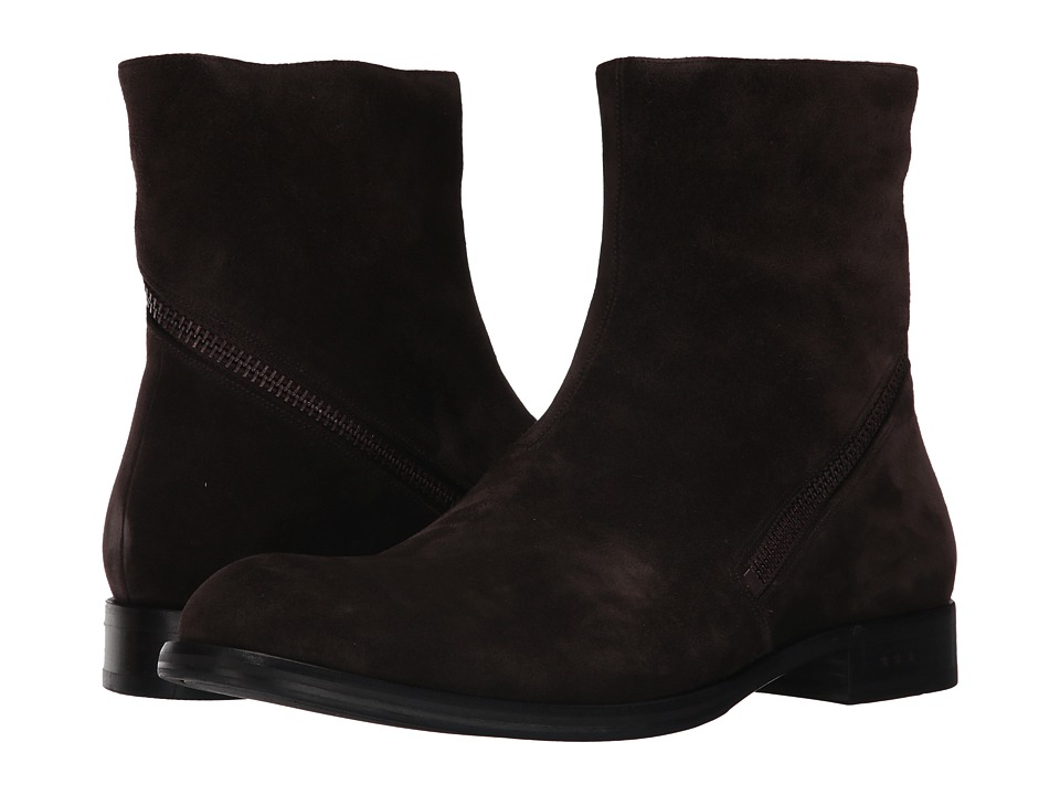John Varvatos - Waverly Zip Boot