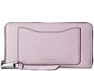 Marc Jacobs - Recruit Standard Continental Wallet