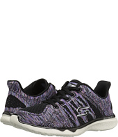 SKECHERS - Studio Burst - Edgy