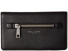 Marc Jacobs - Gotham Flat Phone Pouch