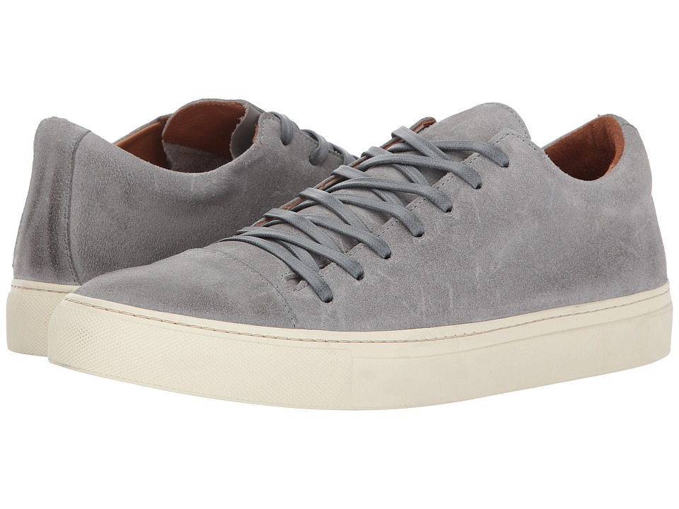 John Varvatos - Reed Low
