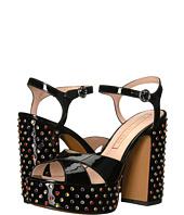 Marc Jacobs - Lust Strass Platform Sandal