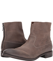 John Varvatos - Sullivan Zip Boot
