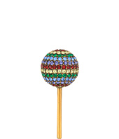 Marc Jacobs - Lollipop Brooch