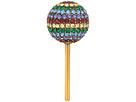 Marc Jacobs - Lollipop Brooch