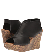Kenneth Cole Unlisted - Sole Image
