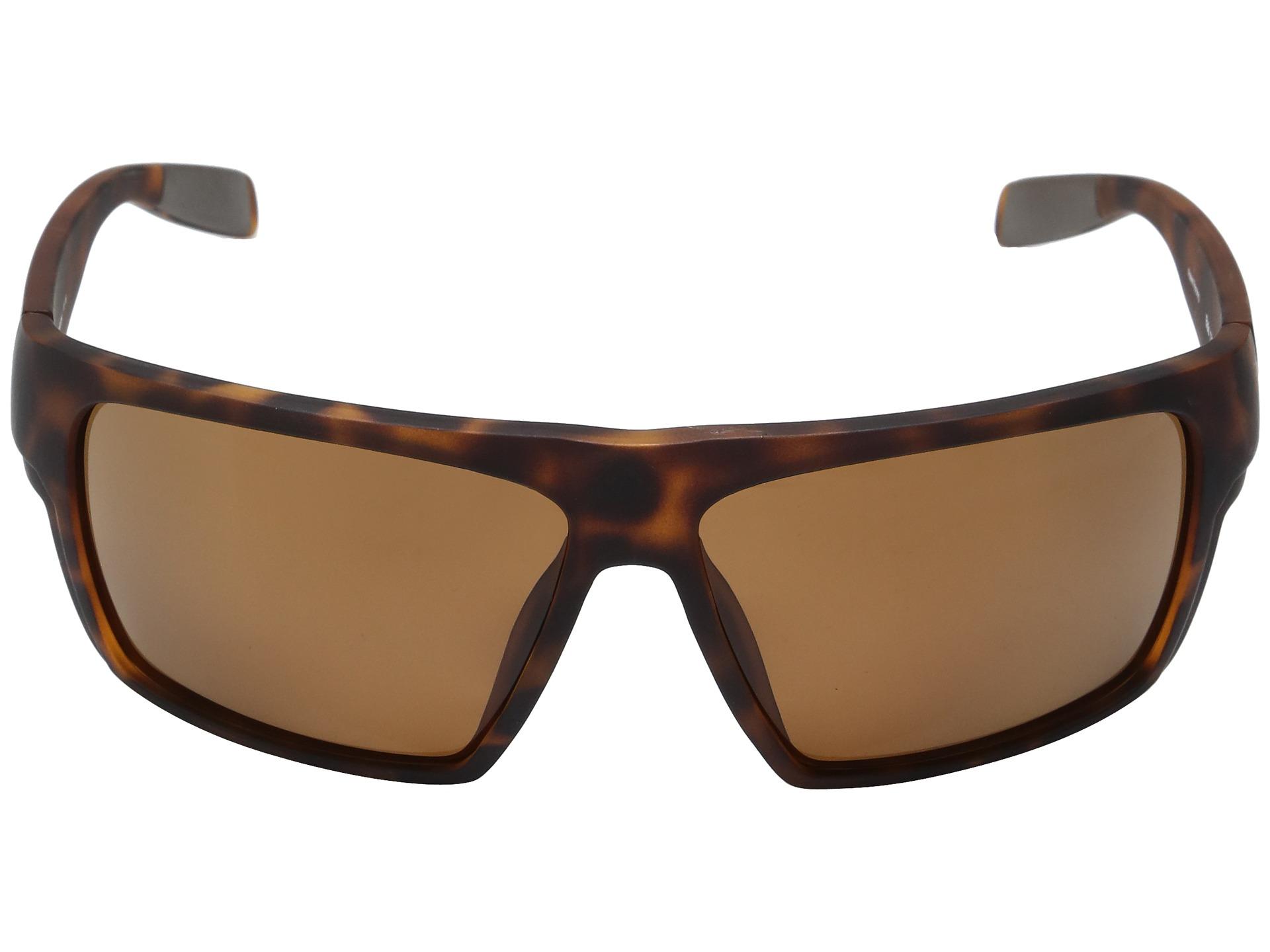 9470ad9194 Native Eyewear Eldo Polarized Sunglasses