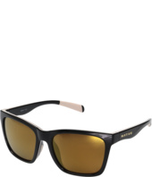 Native Eyewear - Braiden