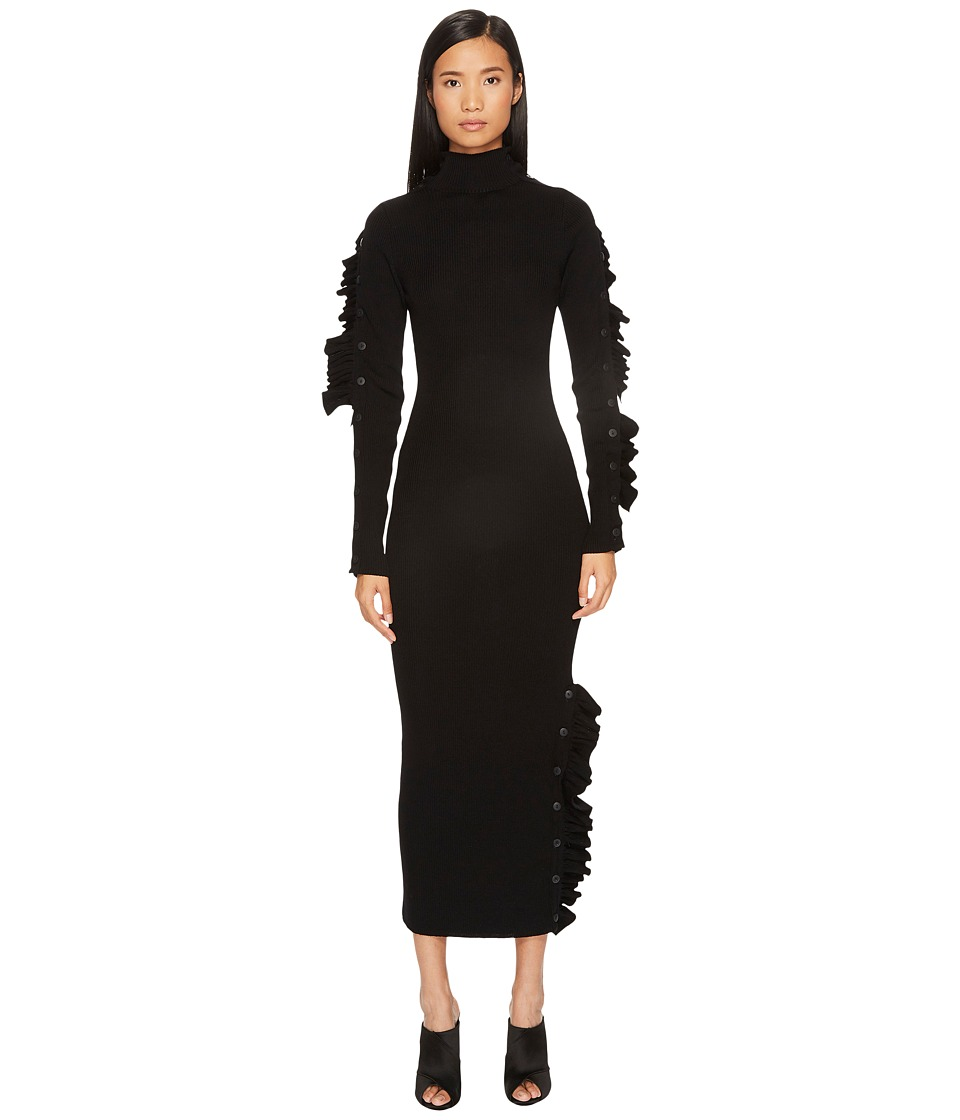 Preen by Thornton Bregazzi - Amber Dress