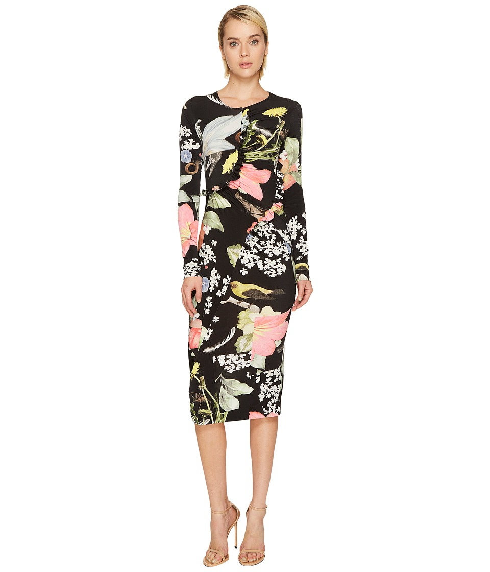 Preen by Thornton Bregazzi - Margerita Dress (Dandelion) Womens Dress