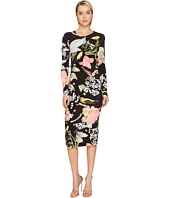 Preen by Thornton Bregazzi - Margerita Dress
