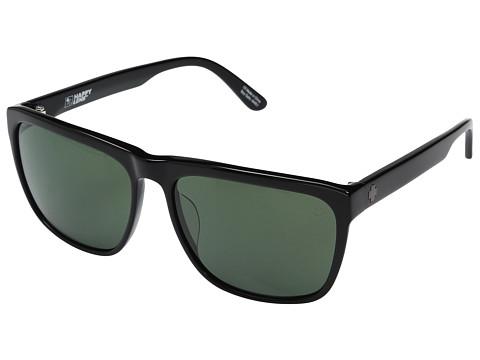 Spy Optic Neptune - Black/Happy Gray Green