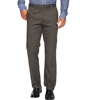 Dockers Men's - Easy Khaki Slim Flat Front