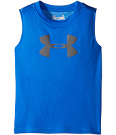 Under Armour Kids - Big Logo Anatomic Tank Top (Toddler)