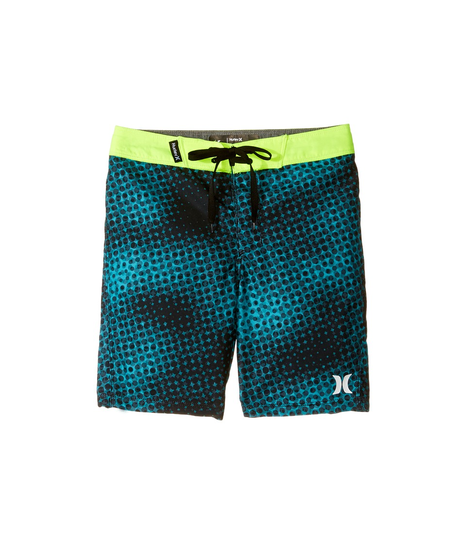 Hurley Kids - Dot Boardshorts