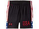 USA Shorts (Toddler)