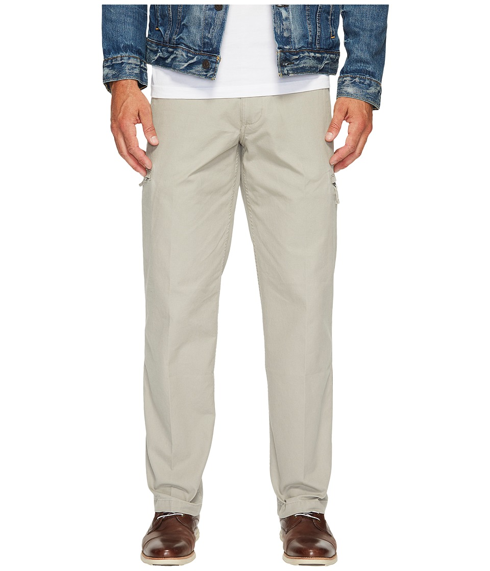 Dockers D3 Crossover Cargo Pants (Vintage Khaki) Men