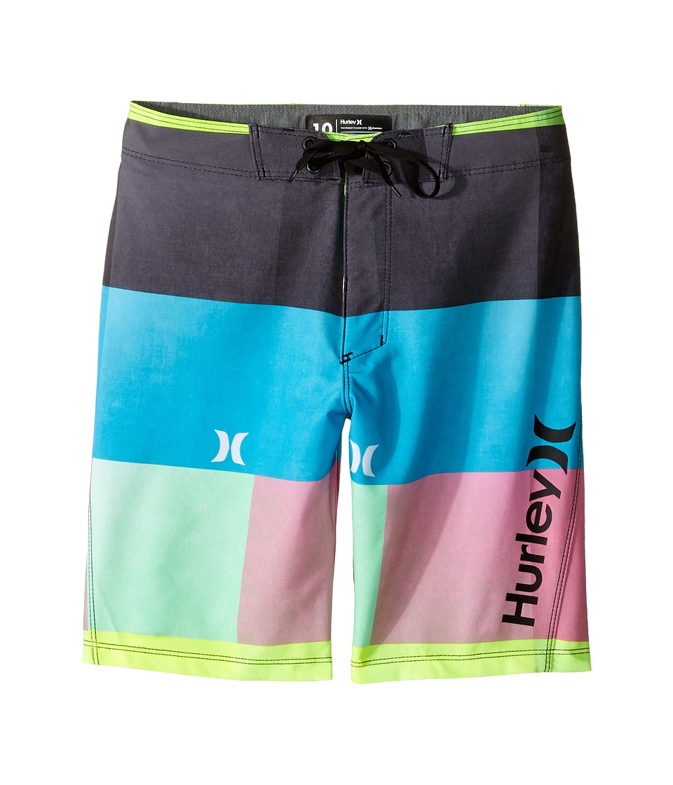 Hurley Kids - Phantom 30 Boardshorts