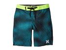 Hurley Kids - Dot Boardshorts (Big Kids)