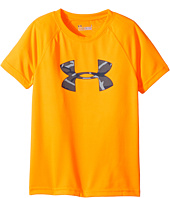 Under Armour Kids - Anatomic Big Logo (Little Kids/Big Kids)