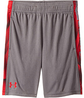 Under Armour Kids - Sandstorm Eliminator Shorts (Little Kids/Big Kids)